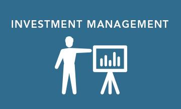 Investment_Management.jpg
