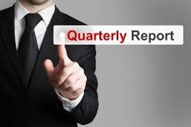 quarterly report2.jpg