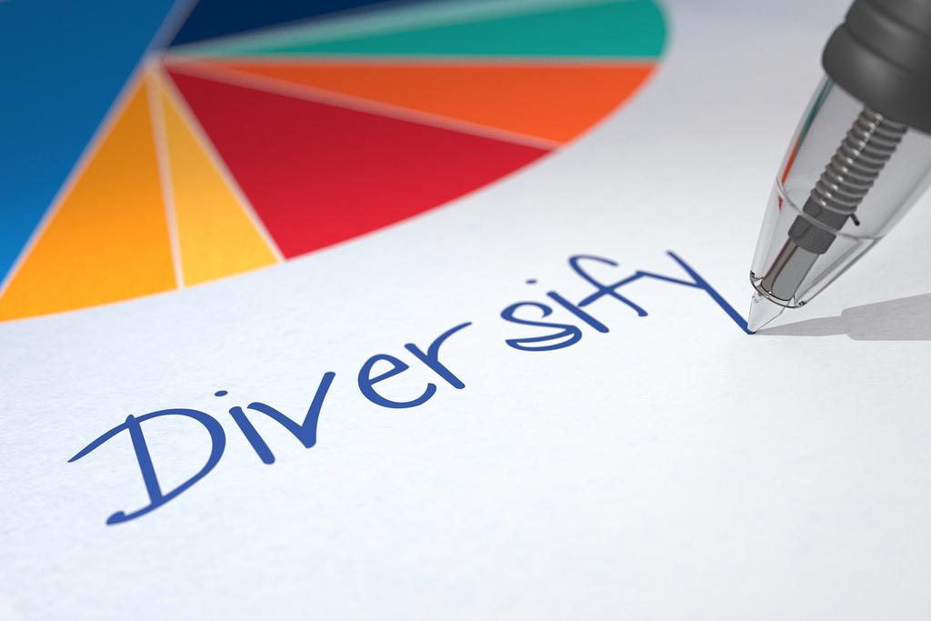 Diversify.jpg