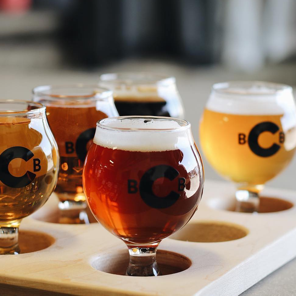 BORN COLORADO BREWING - Mon ClosedTue ClosedWed 3pm-9pmThu 3pm-9pmFri 11:30am-9pmSat 11:30am-9pmSun 11:30am-6pm