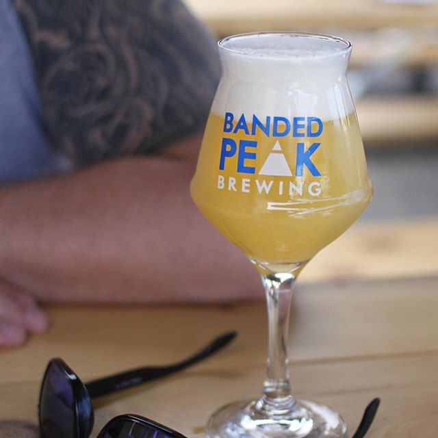 Last but not least is the OG @bandedpeak_brewing, who unveiled their new tap room at last years festivities. They've had a year to break it in, so you know you'll be wanting to check them out.  Be sure to catch @bad.animal, @ameliepmusic and DJ @saboforte on their stage and grab a bite from @killadillafoodbooth. Anyone try that Guava Morphology yet? It's 🔥. You need a ticket to participate this year. Each ticket includes a $5 donation to @unitedwaycgy and your first beer is on us. Link in bio.  #yycnow #yycliving #yycbeer #yycevents