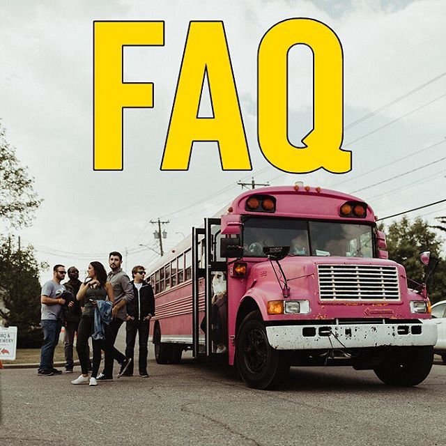 TAP TOUR FAQ  Only 1 more sleep until the biggest craft beer party of summer! Some of ya'll have some questions and we've got answers. Didn't see your question answered? Leave it in the comments and we'll get back to you!  ENTRY • This event is 18+. You will need to provide ID to receive a wristband • Please leave pupper at home • This is a ticketed event. You must purchase an entry ticket to participate • Entry tickets are available online until noon tomorrow for $15. Link in bio • Day of event, tickets will be available at every brewery for $20 • Your ticket includes entry to EVERY brewery, your first beer on us, a $5 donation to @unitedwaycgy and access to the bus • If you purchased your ticket on showpass your ticket will be scanned at the first brewery you start at. Once scanned, you will be given a wristband that grants you access to every brewery and a single drink ticket  DRINK TICKETS • There is no passport system this year • Additional drink tickets can be purchased at each brewery. Drinks are $5 tax included • Everyone will be serving 12oz pours • Drink tickets are universal and can be redeemed at ANY brewery  TRANSPORTATION • Please note that @cabinbrewing @confluence_distilling and @borncoloradobrewing will share a bus stop as well as @estbrew and @annexales • There are 3 buses total running the loop. Buses start at 12:30pm from Village, Legend 7 and Cabin/Confluence/Born Colorado and you can expect buses to arrive in 15 minute intervals • Buses are hop on hop off. You can ride the bus as many stops as you would like to get to your preferred brewery • Bus route is as follows: Cabin/Confluence/Born Colorado Village OT Brewing Legend 7 Establishment/Annex Uncommon Cider Paddys Banded Peak Cabin/Confluence/Born Colorado • Each brewery is equipt with extra bike racks for the event. Please utilize the racks and refrain from locking up to trees, fences and neighbouring businesses • @lime bikes and scooters can be brought into the area • Please consider wearing a helmet  MUSIC • Each brewery is providing their own selection of music • Stay tuned to each breweries social channels for updates on set times and acts performing. Most acts start between 2pm-6pm