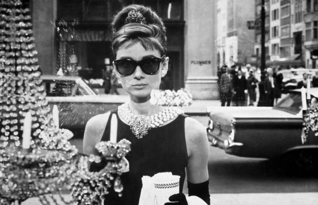 Audrey-Hepburn-Breakfast-at-Tiffany-s-Paramount-Pictures-Getty-Images-56a9ce3f5f9b58b7d0ff1e03.jpg