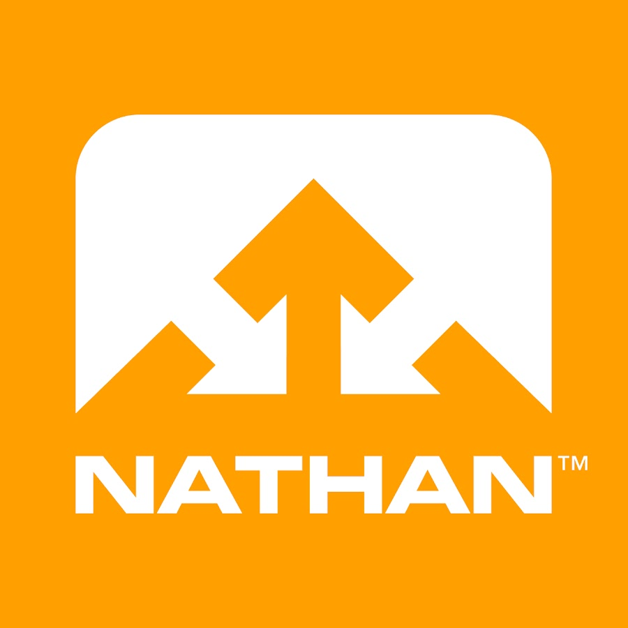 The Nathan Brand - Nathan Sports caters to dedicated athletes of all stripes, from professional triathletes to weekend warriors. The company specializes in hydration and visibility products and is proud to deliver industry leading hydration belts, vests, bottles, and running packs to help athletes run longer and stronger.The users of Nathan products hail from countries across the world and participate in activities of all kinds. What unites these customers is the universal need for mid-run hydration and nutrition and an eye for exceptional quality and innovation in their preferred gear. Nathan customers have come to expect durability, versatility, and bold style in their equipment.