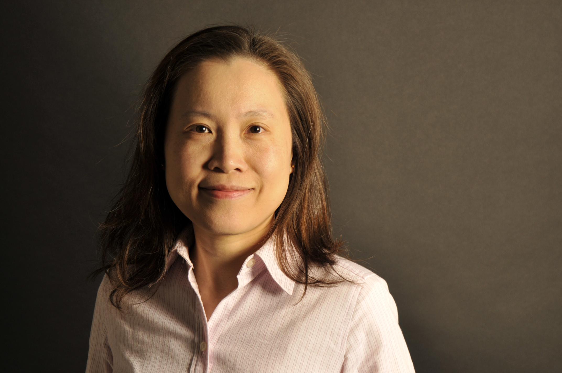 Yi-huiHuang.JPG