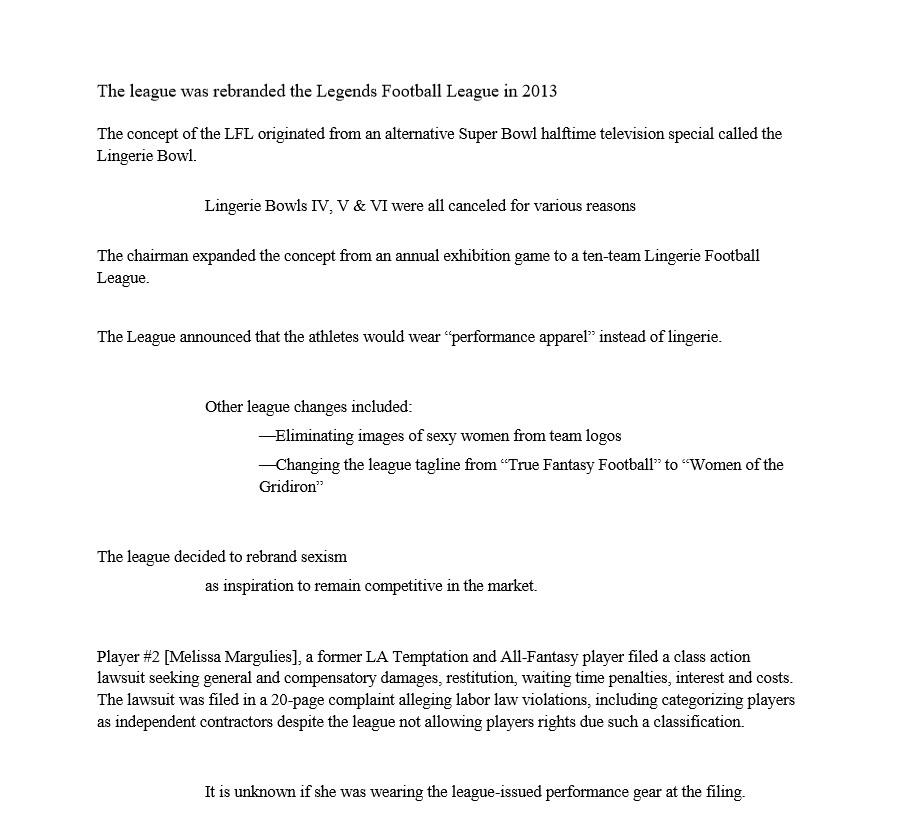 league1.jpg