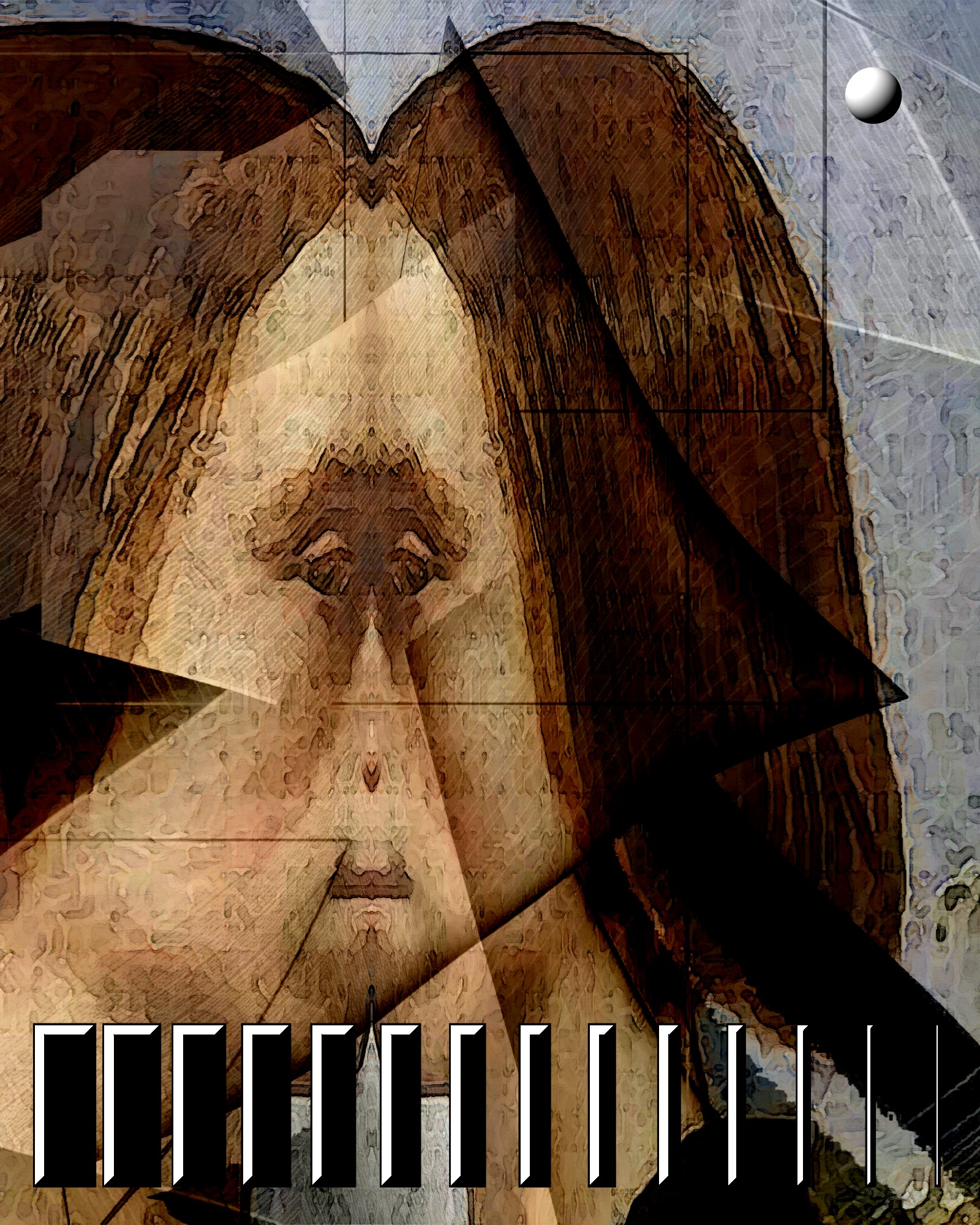 The Hunger Journal alex nodopaka Altered Reality (177) (1).jpg