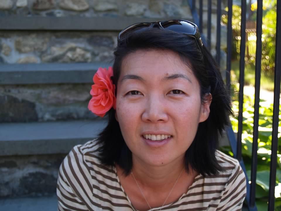 Caroline Kim.JPG