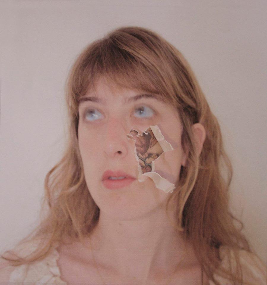 Maayan Sophia Weisstub-1.jpg