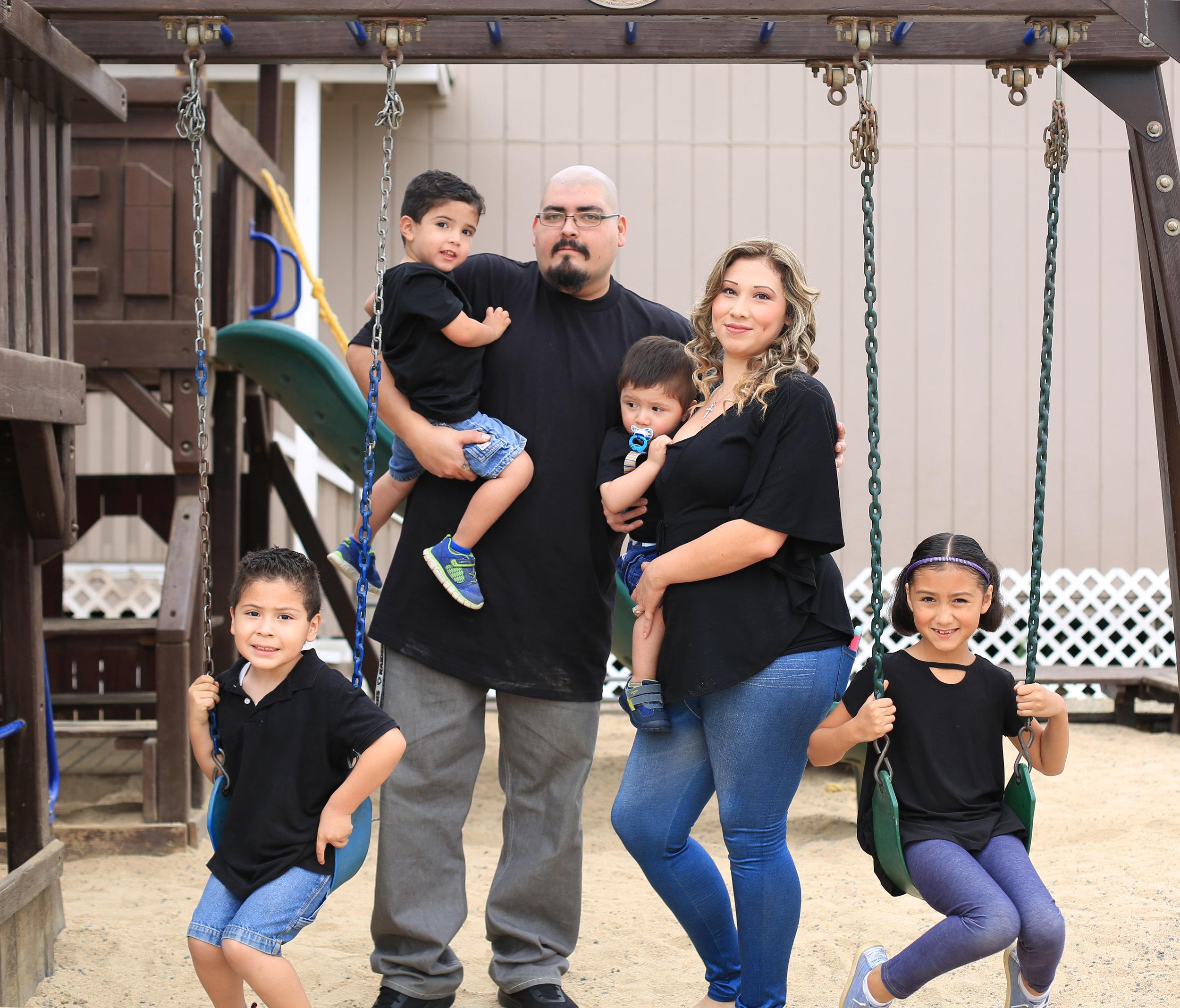 Rene family photo.jpg