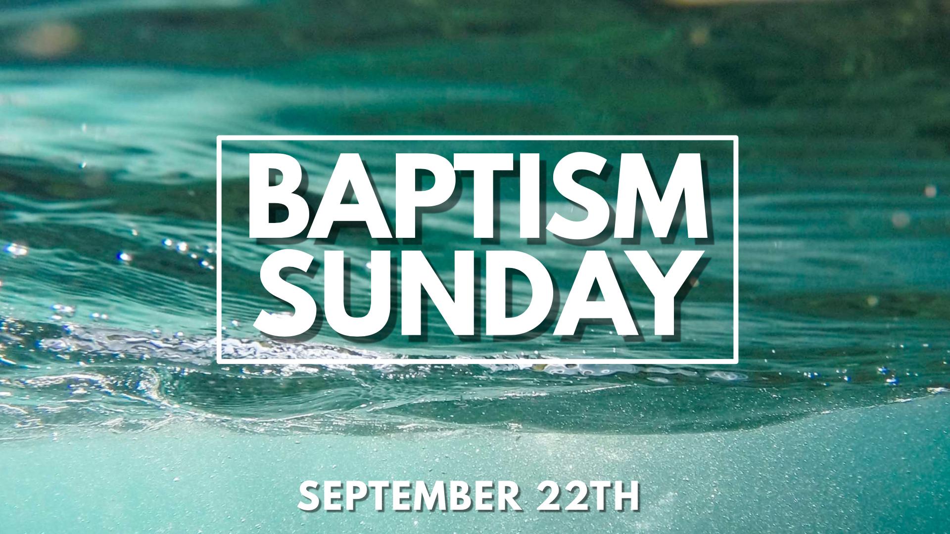 BAPTISM.jpg