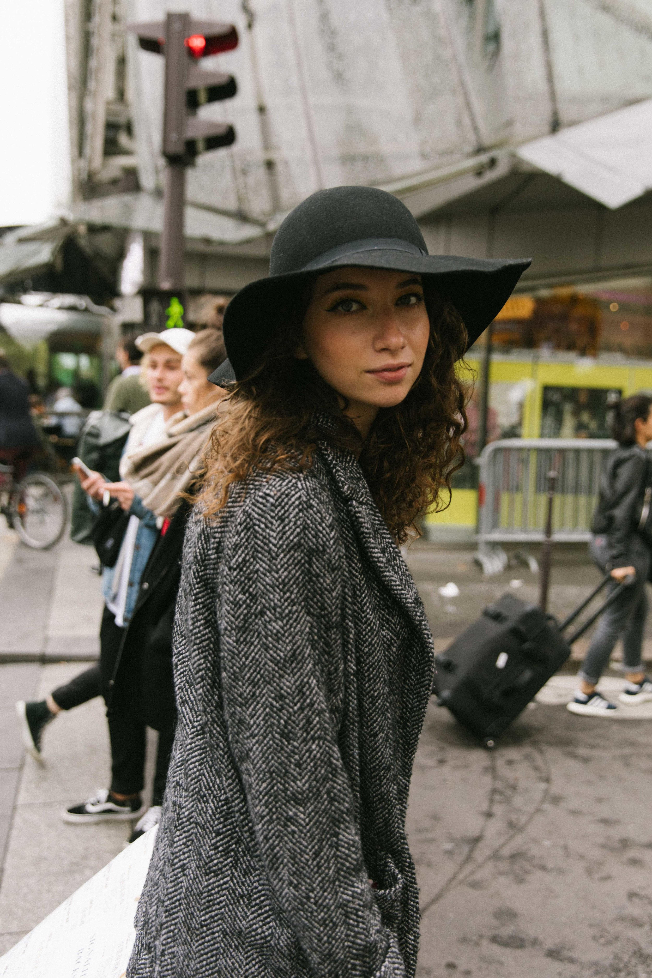Givenchy_Celine_L'Oreal_Valentino_176A8768.jpg