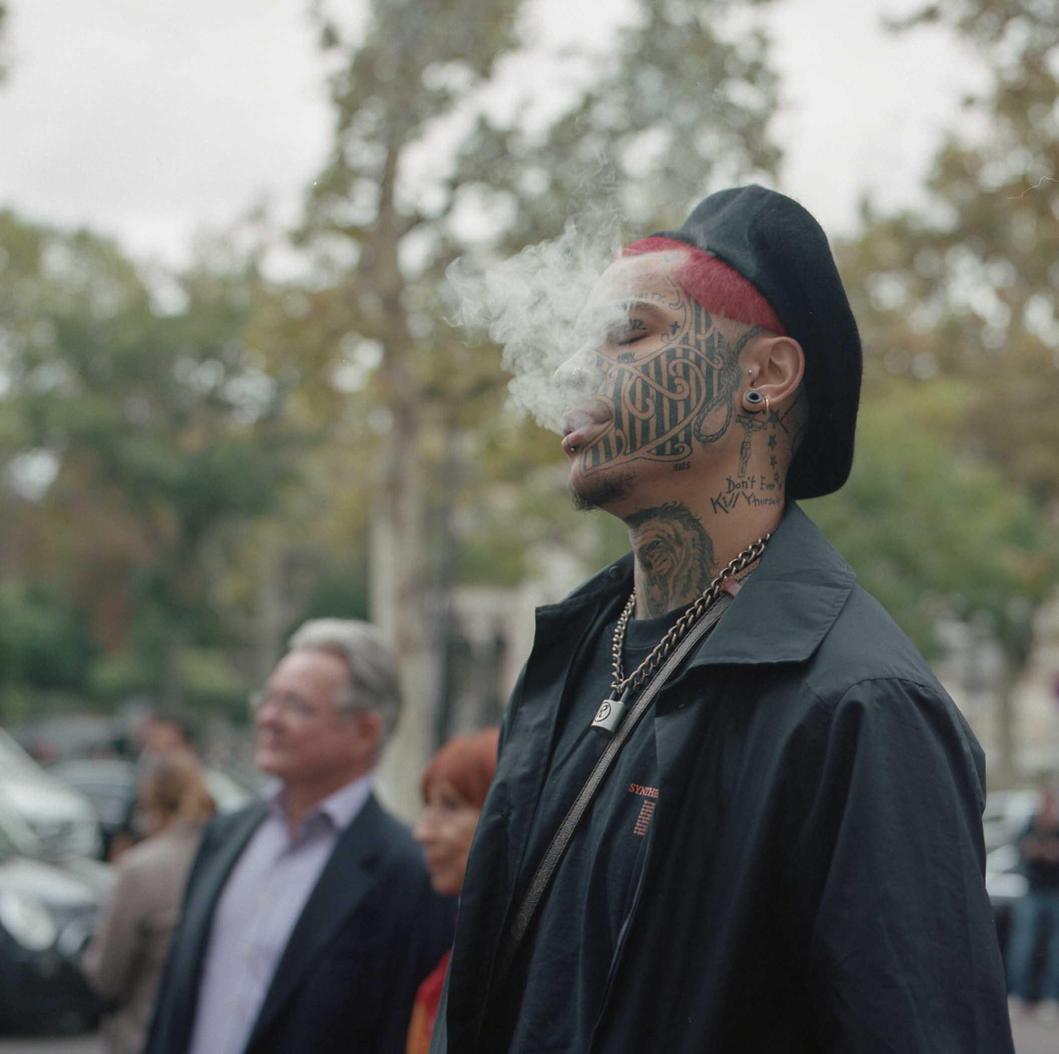 Paris_France_Film_img225.jpg