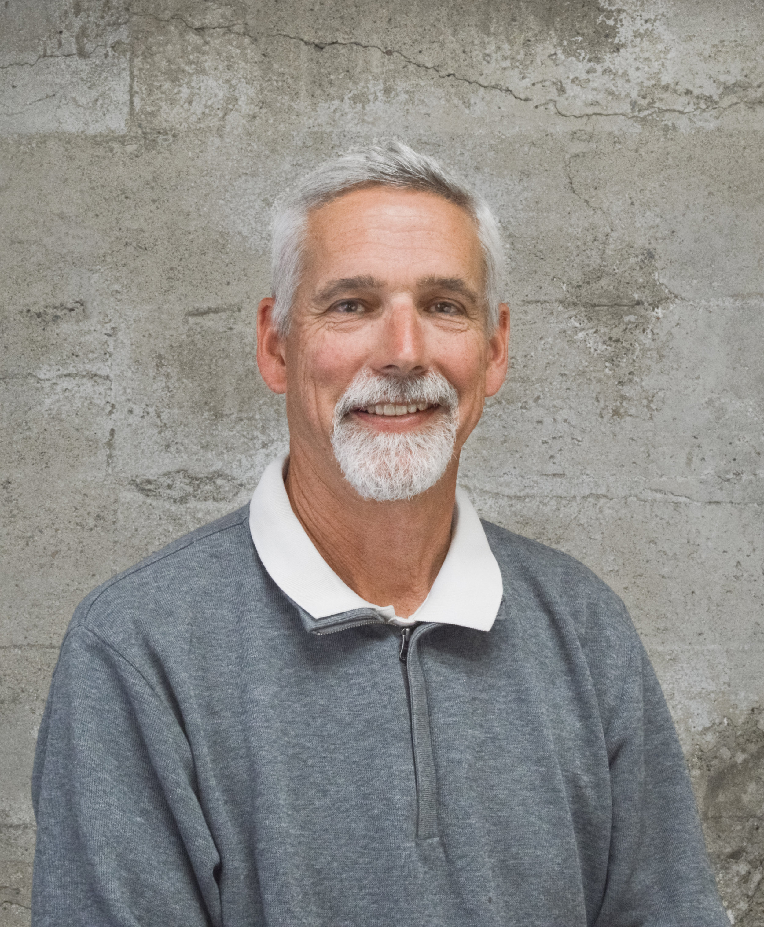 Steve Arnold  | Principal