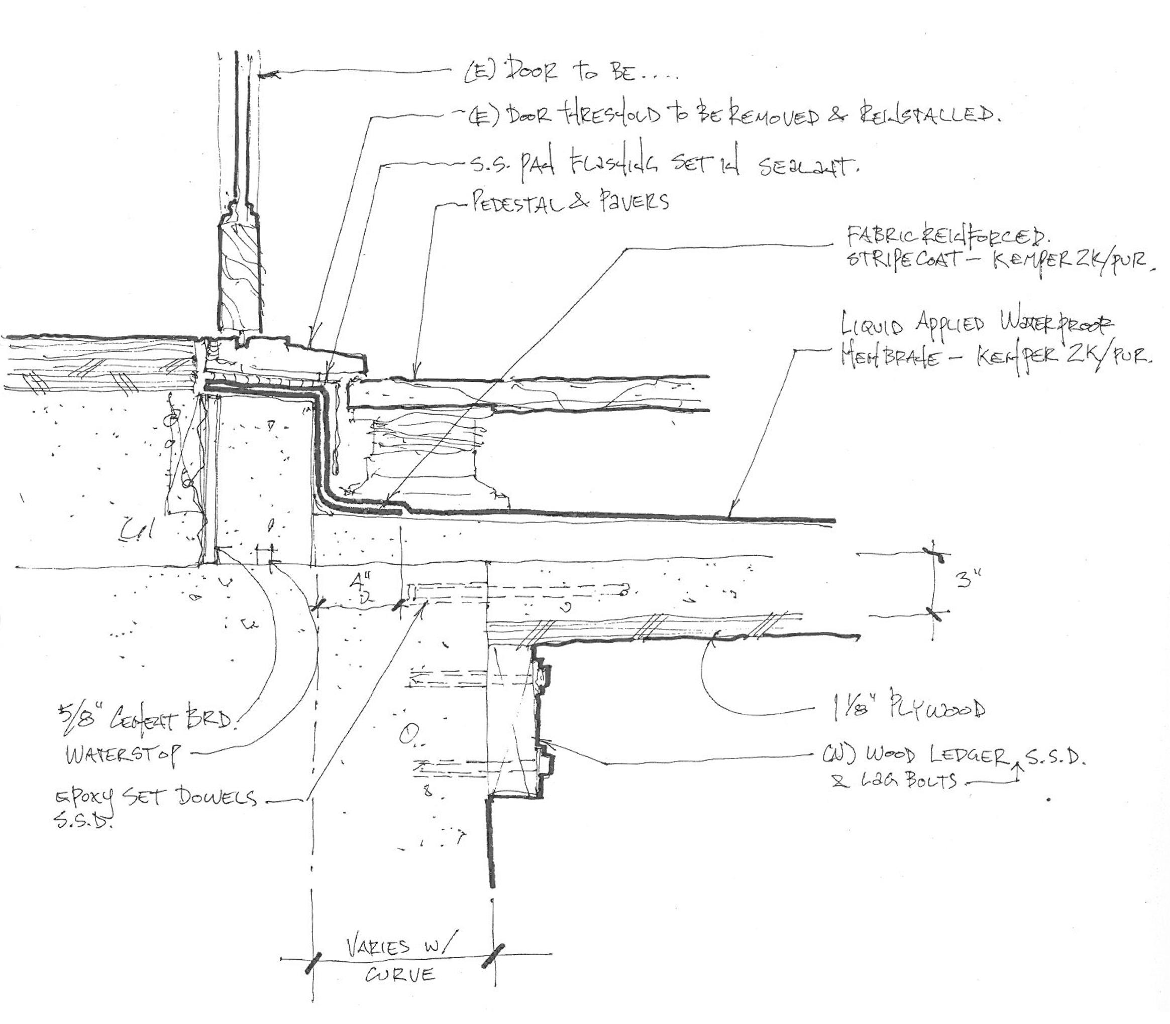 14072 - JS Sketches-14.jpg