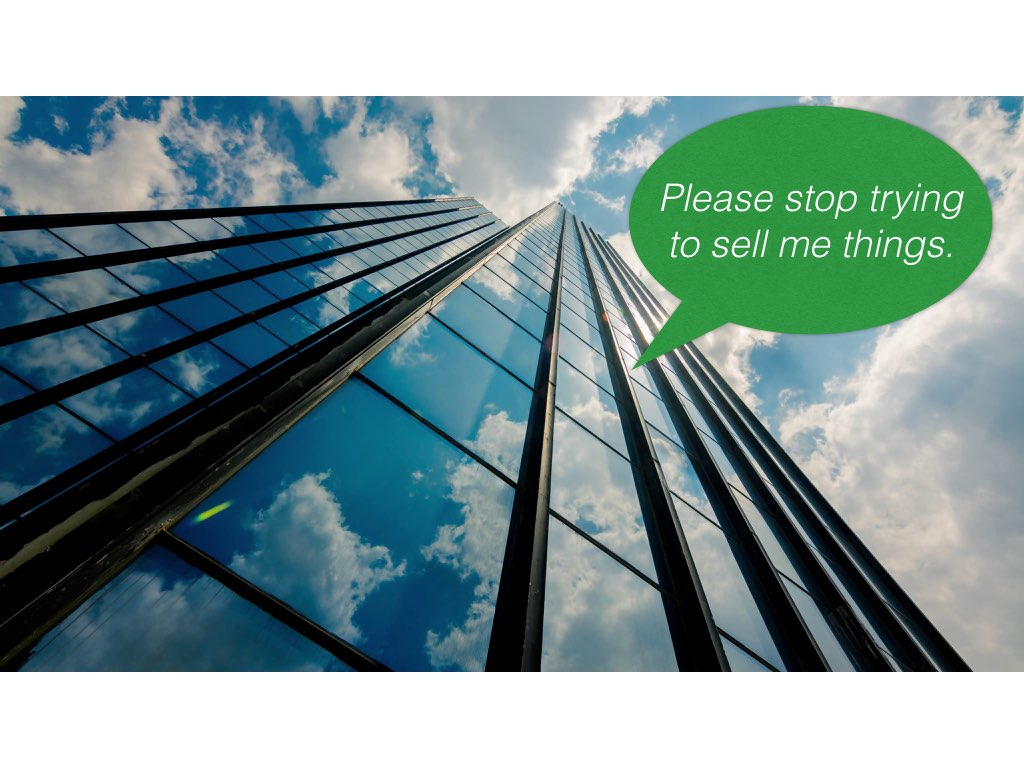 Building Buying Things.001.jpeg