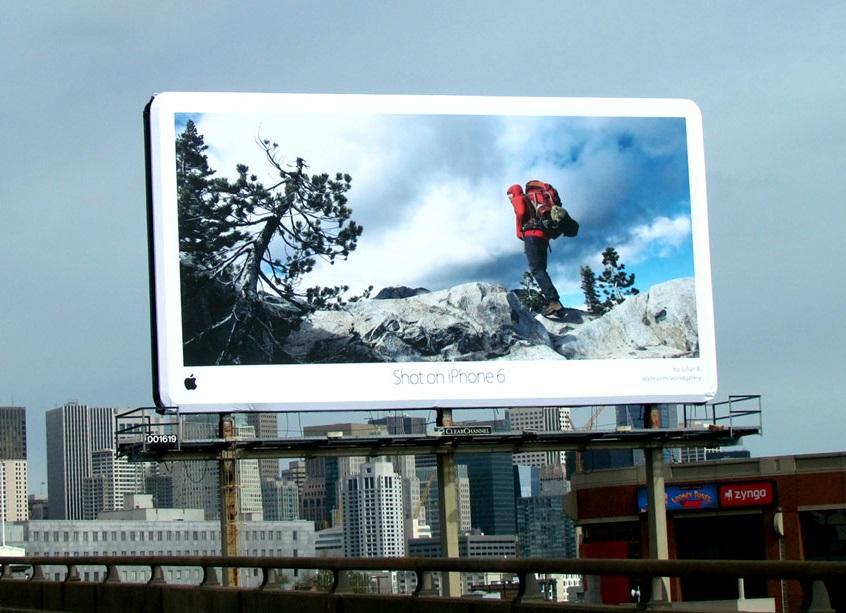 San-Francisco-Apple-iPhone2-6.jpg
