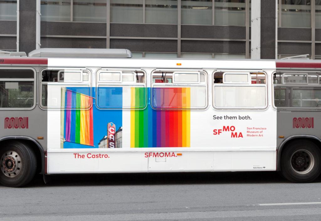 San-Francisco-Museum-of-Modern-Art-image-3-1024x706.jpg