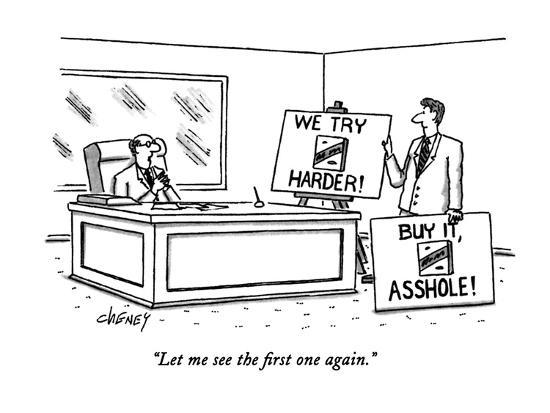 let-me-see-the-first-one-again-new-yorker-cartoon_u-l-pgqrlj0.jpg