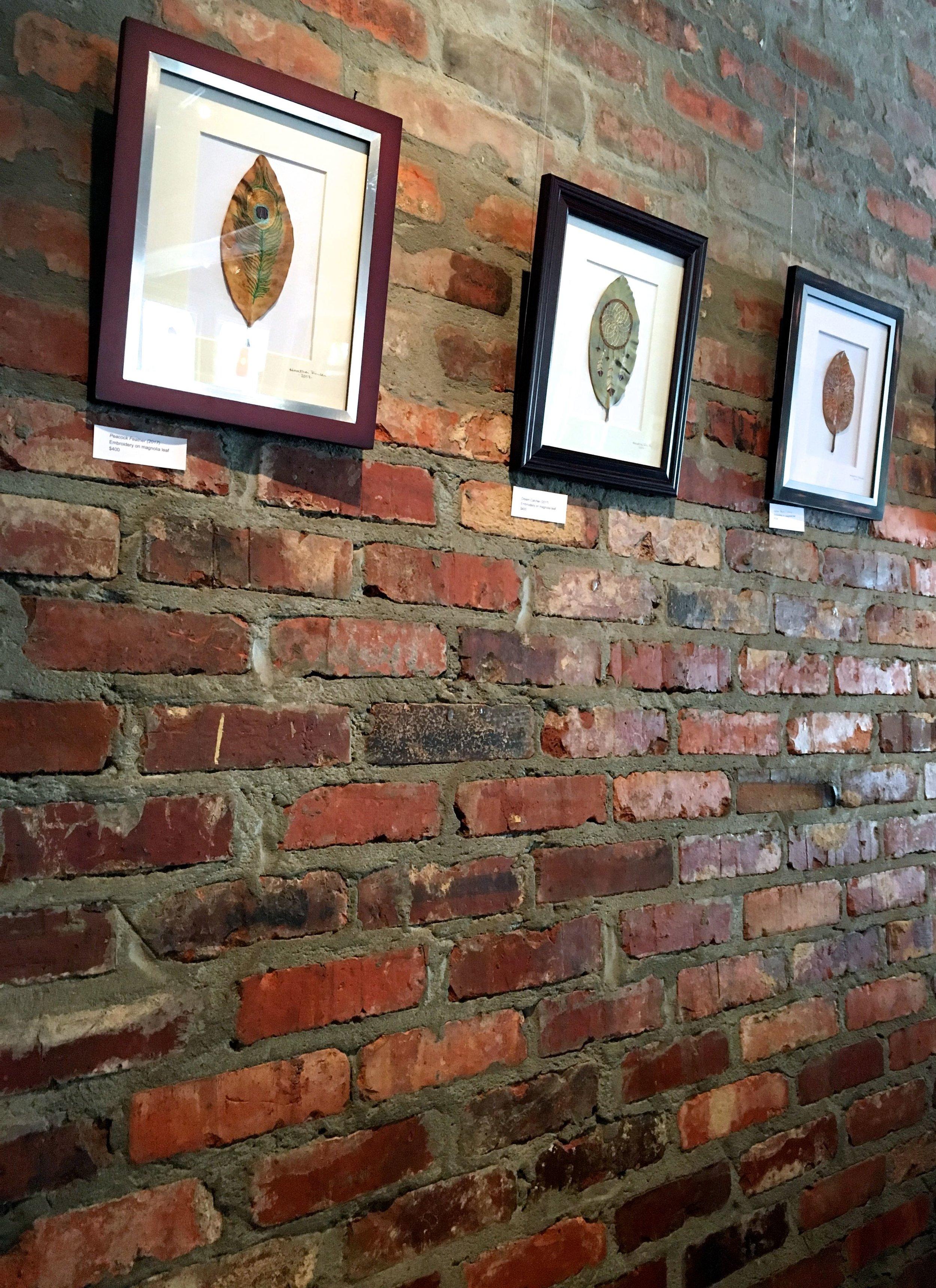 espresso gallery wall.jpg
