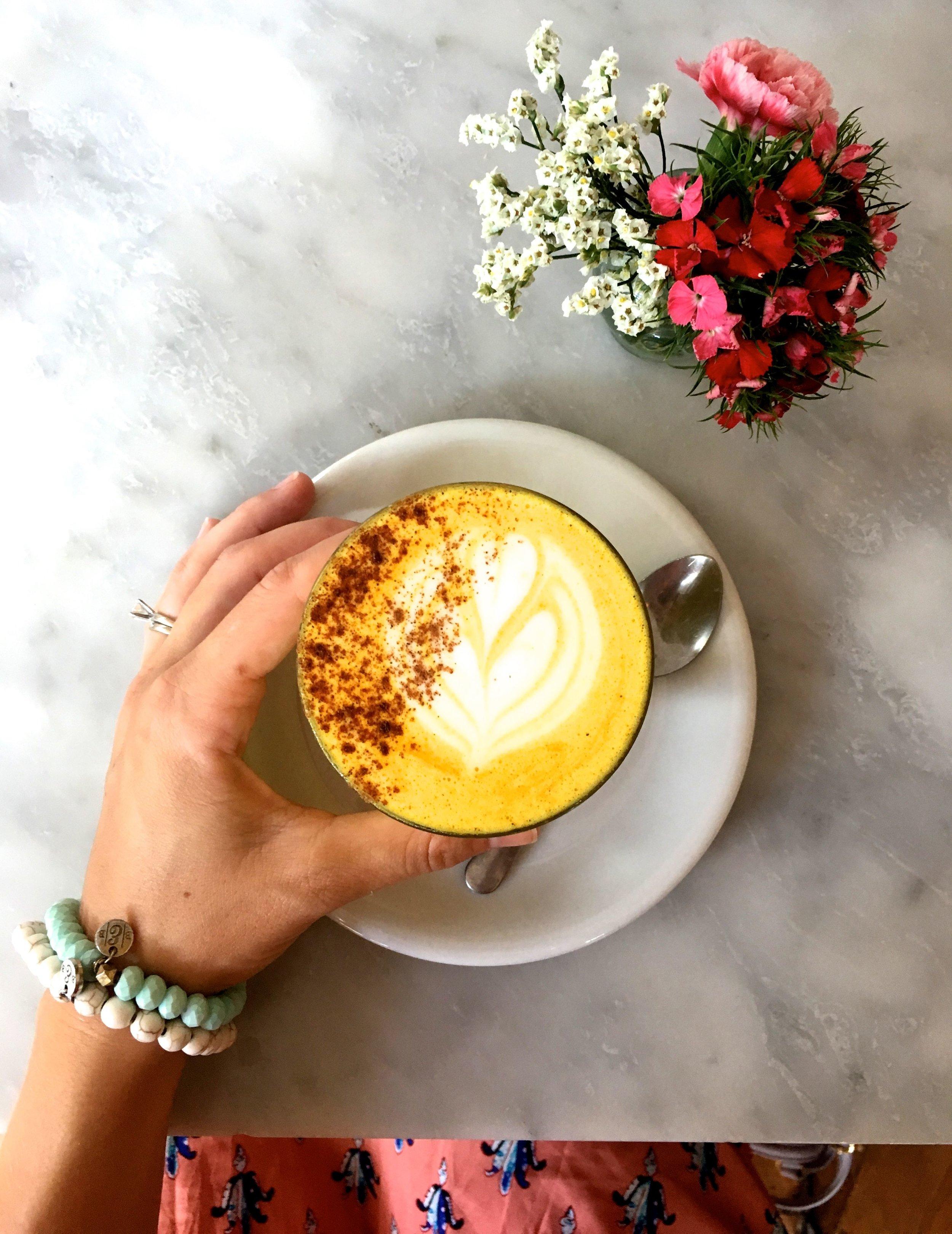 perfectcoffeephoto.jpg