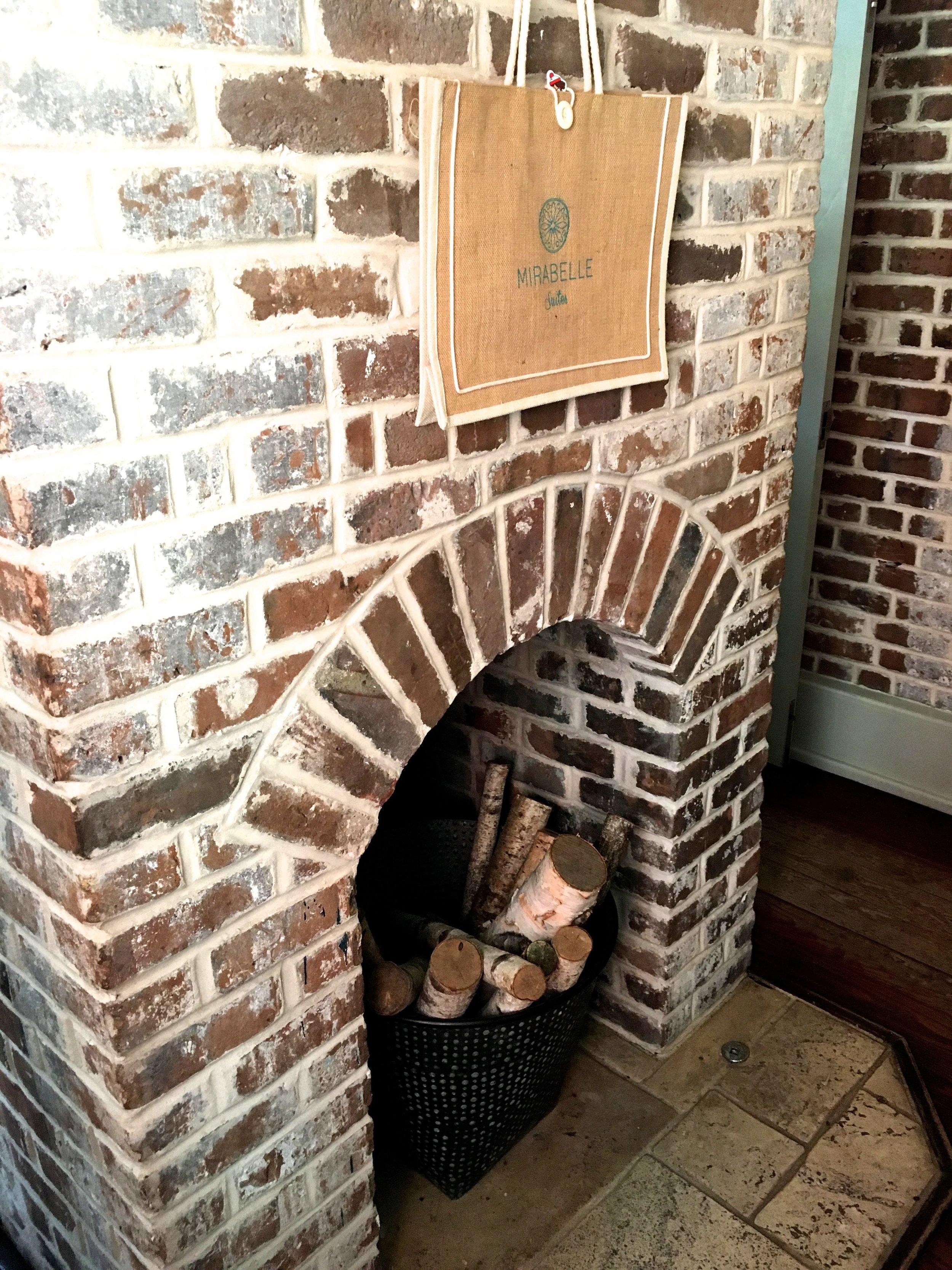 mirabella fireplace.jpg