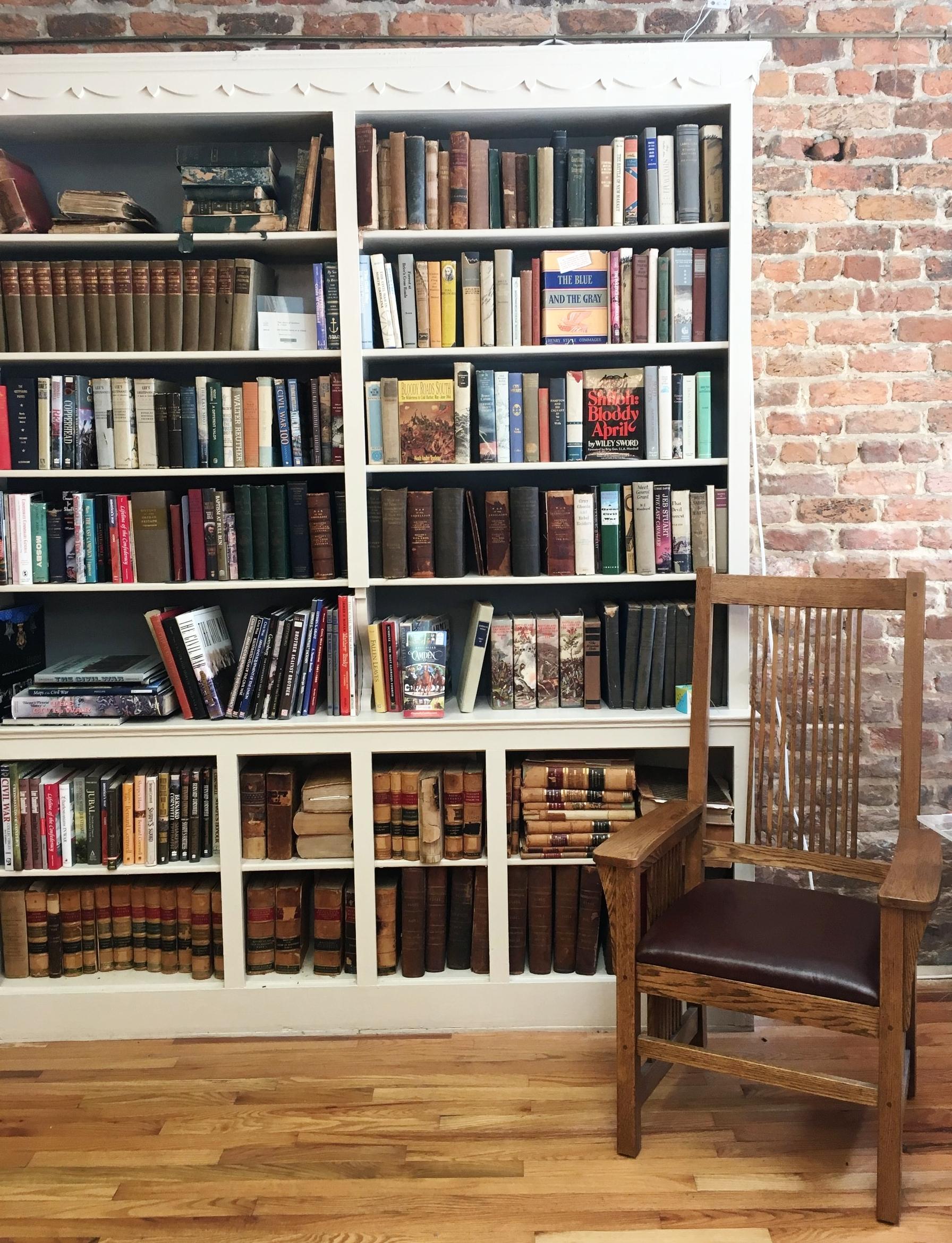 Camden Chair.jpg