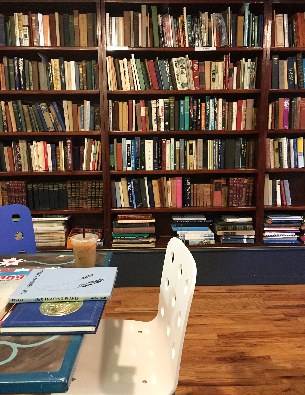 Camden Bookshelves.jpg