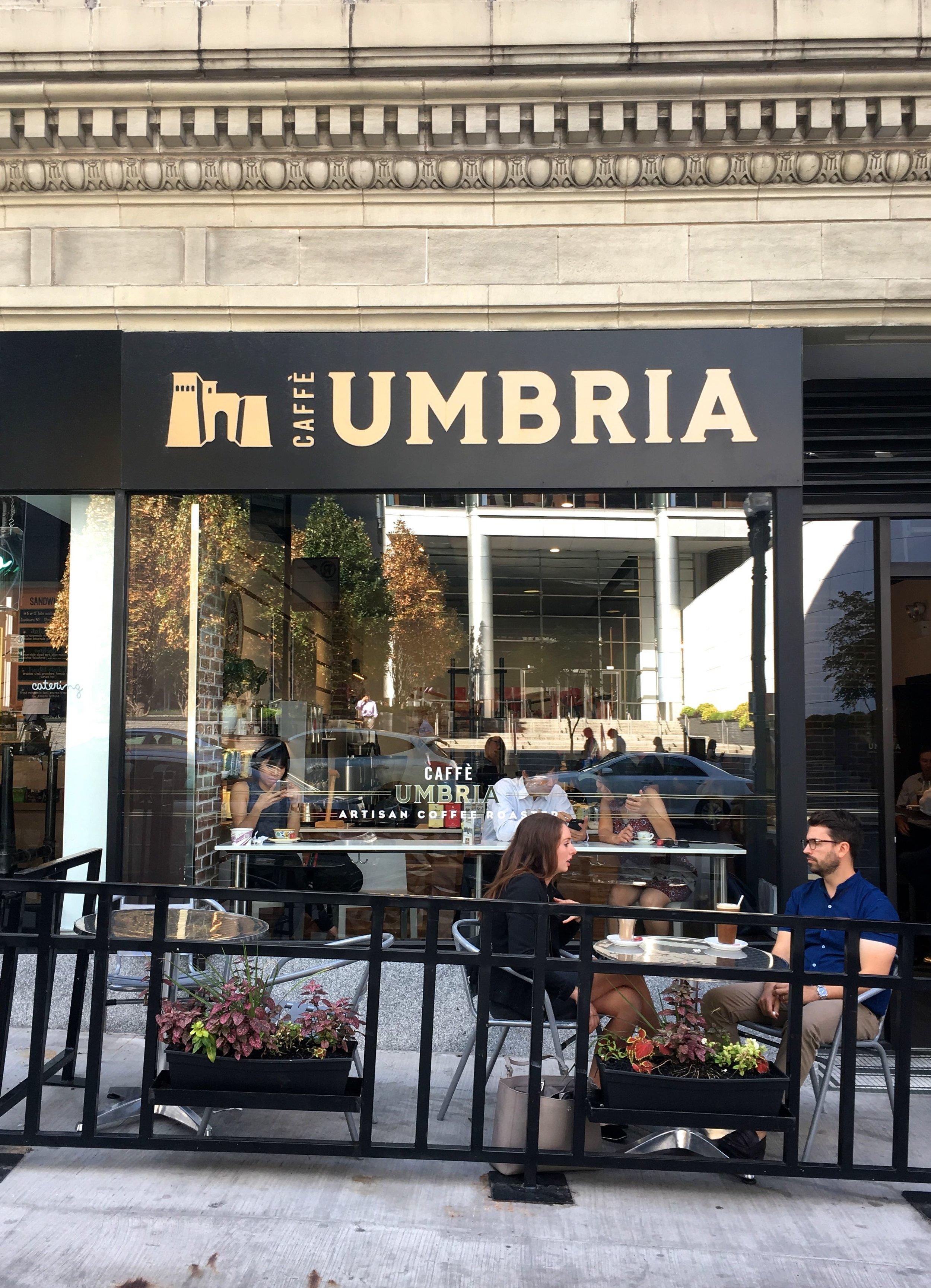 Umbria Outside.jpg