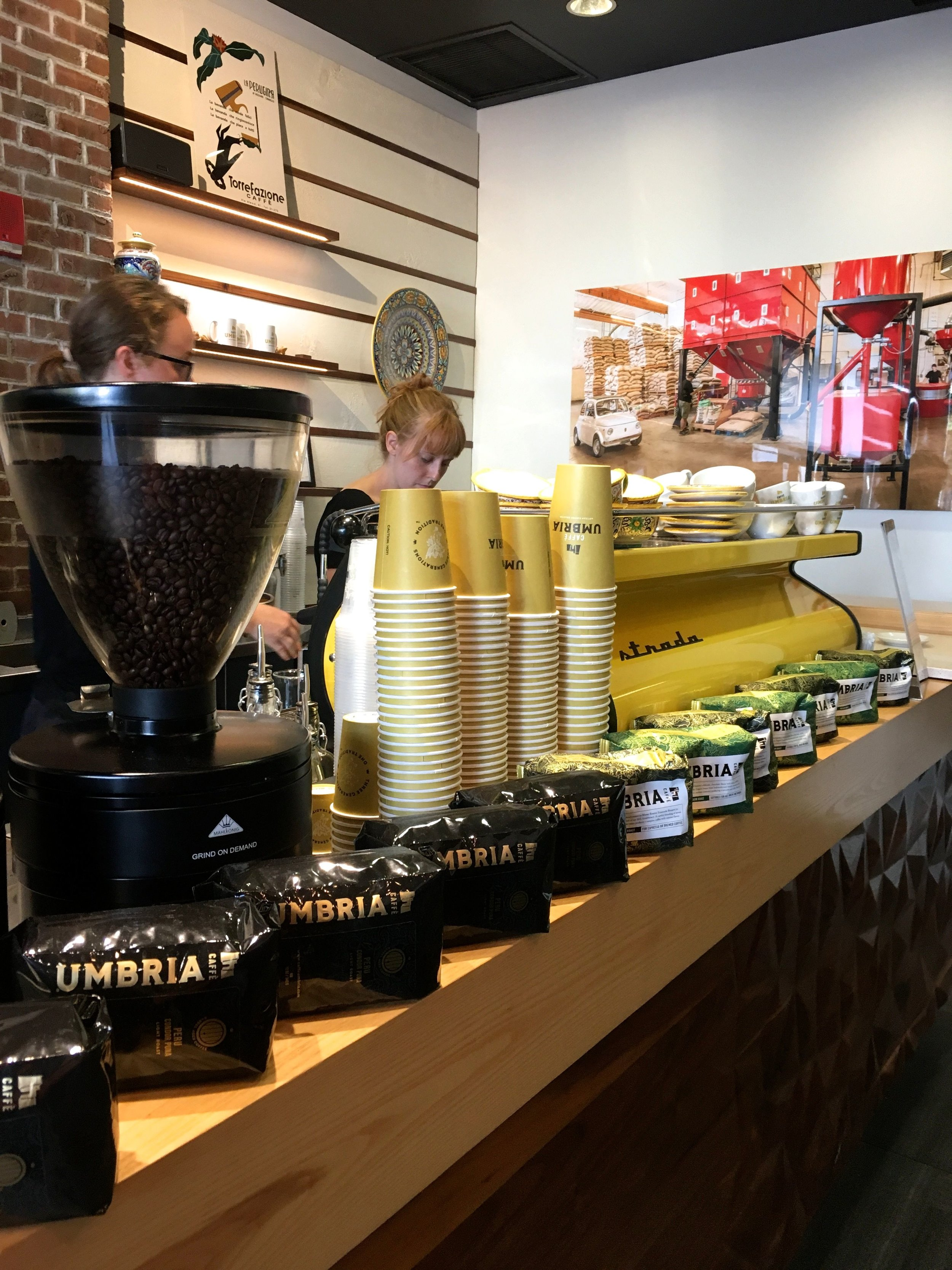 Umbria Coffee Options.jpg