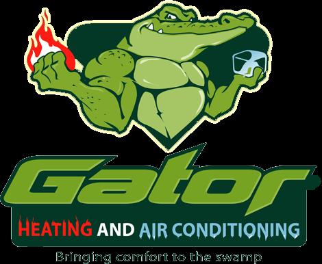 Gator Heating.png