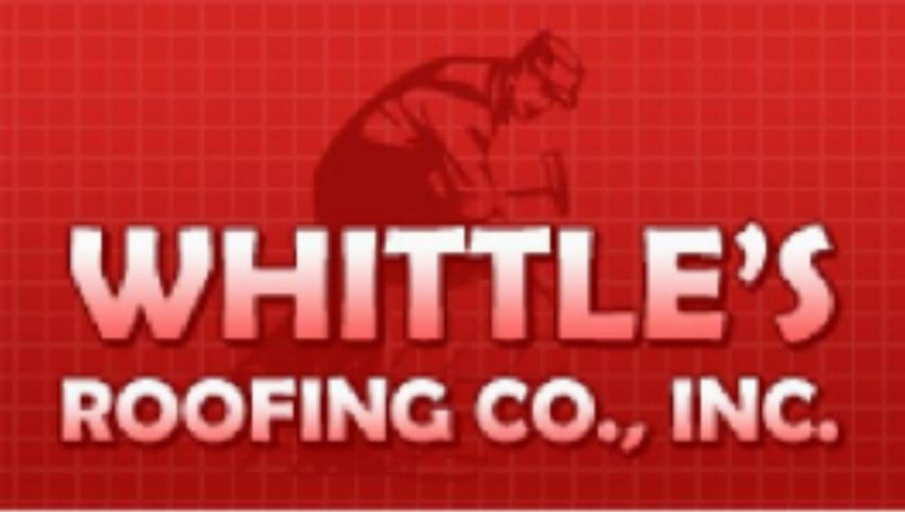 Whittles Roofing.jpg