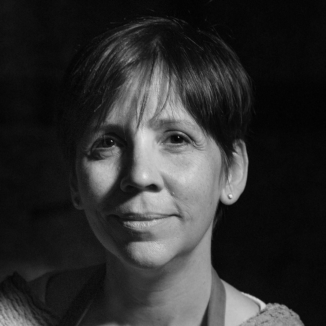Denise M. Fulton