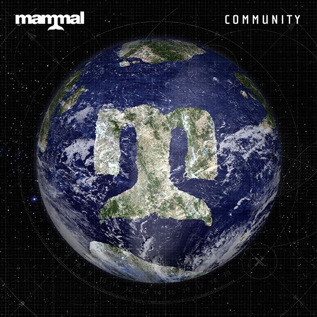 Mammal_Community.jpg