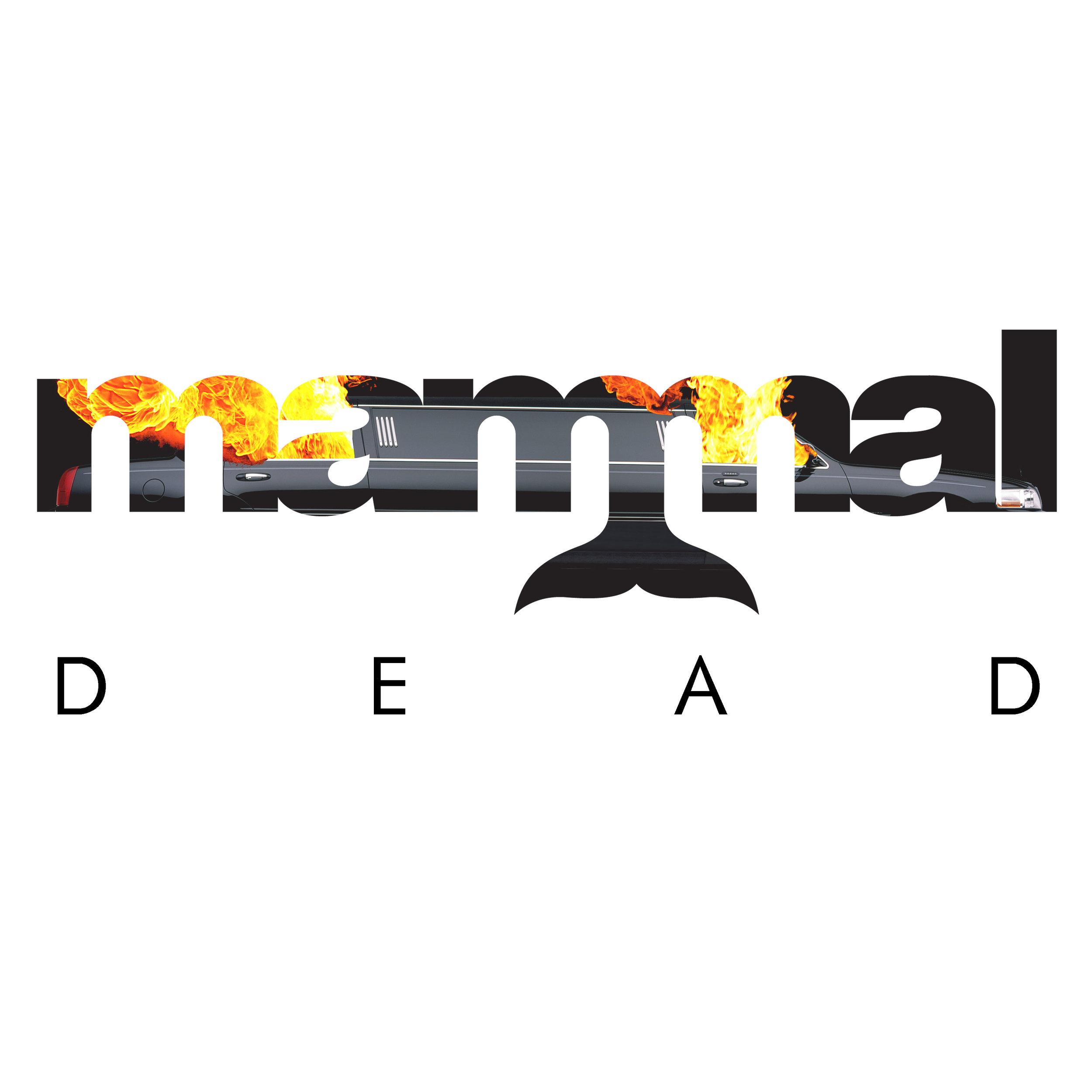 Dead_Square-Artwork.jpg