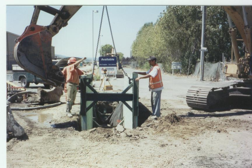 Installation In Process - Richmond, CA Pict 01.jpg