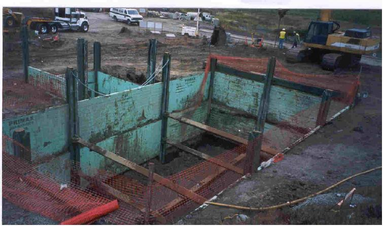 Large Detention Tank 52'Lx30'Wx18'D - San Bruno, CA - A&B Construction N01.jpg