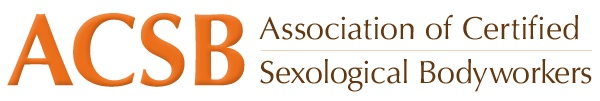 ACSB logo
