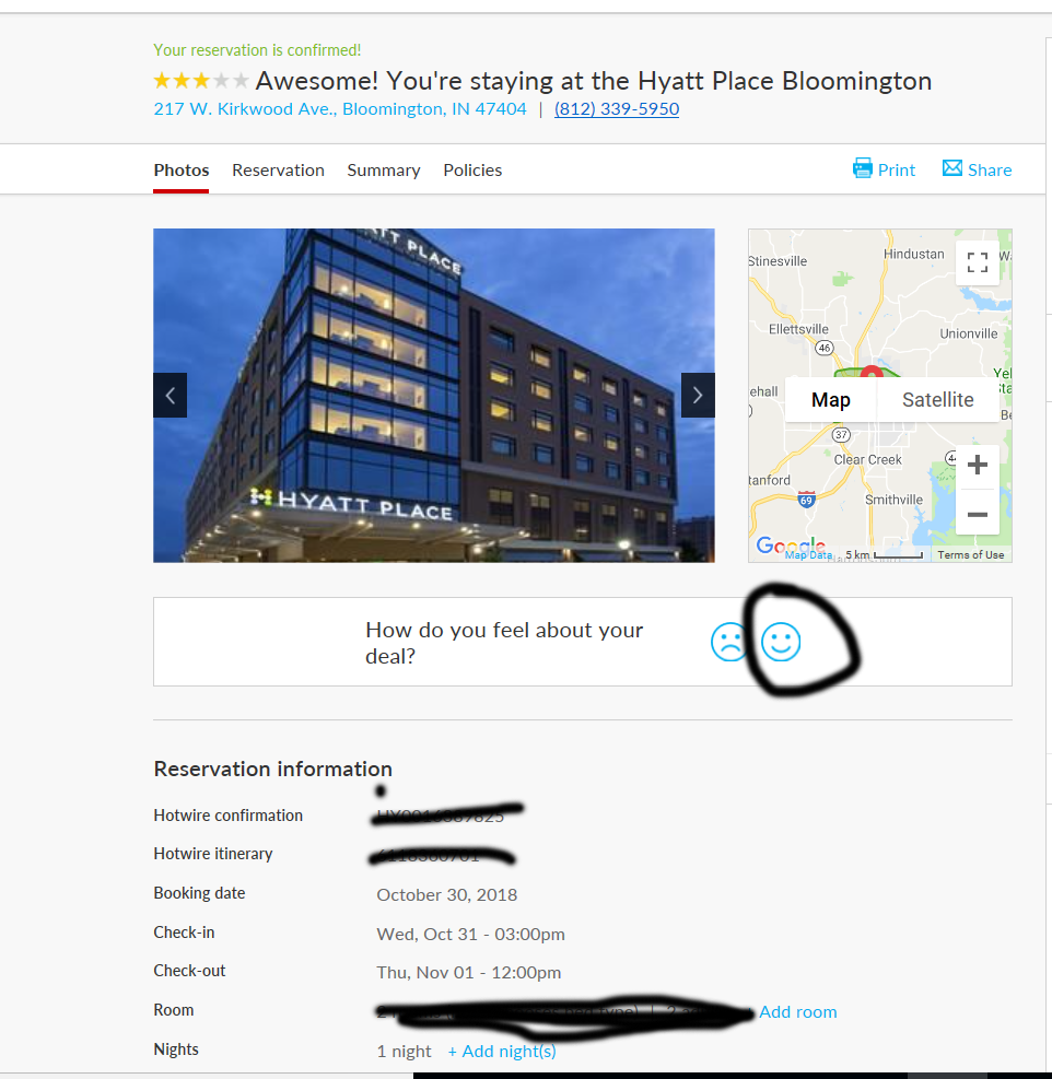 Hotewire Hyatt Confirmation_OCt.2018.1png.png