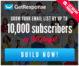 GetResponse.jpg