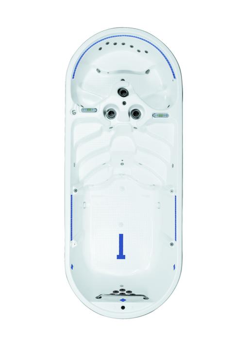 Aquafit Plus.png