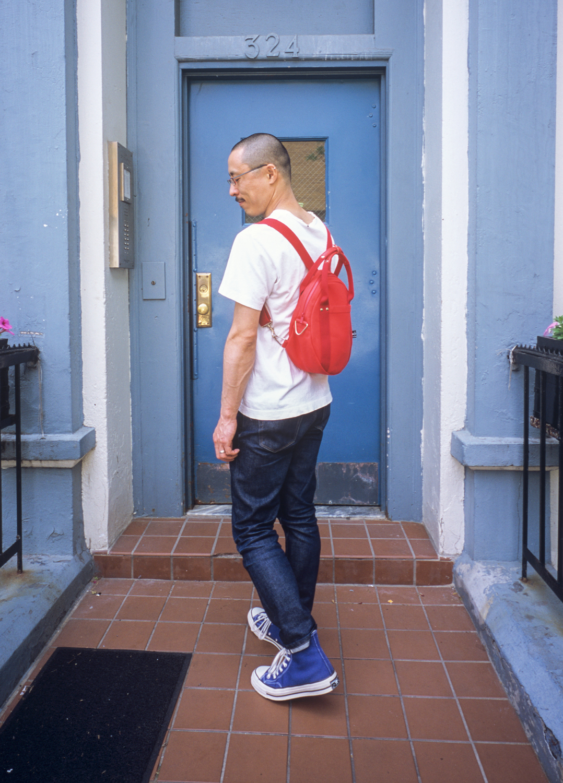 red-bag-3.jpg