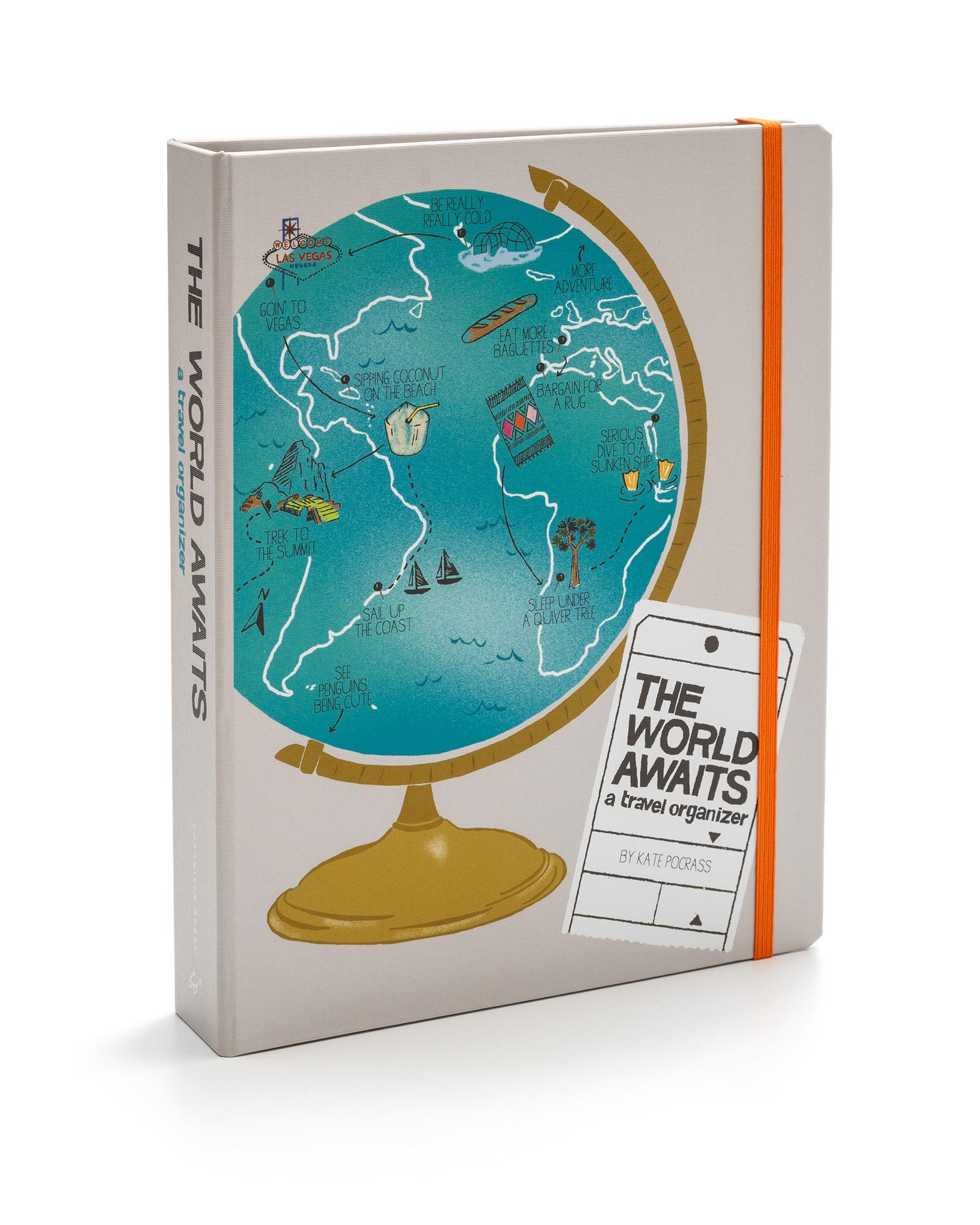 WorldAwaits-ProductCover.jpg