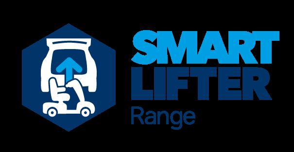 Smart-Lifter-Web.png
