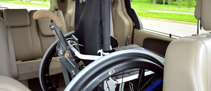 Speedy+Lift+inside+vehicle.jpg