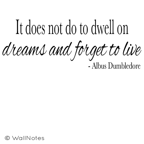 Dwell on Dreams.png