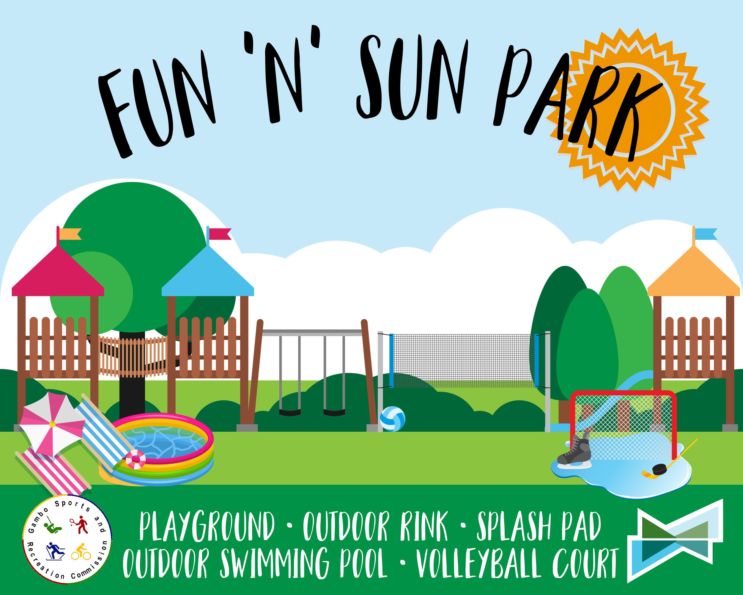 Fun n Sun Park - Gambo - 5.png
