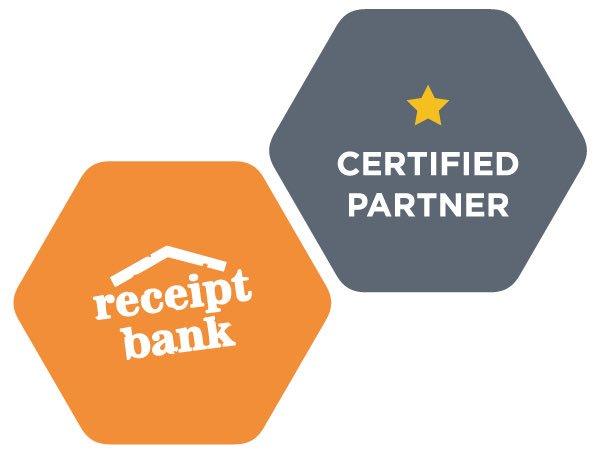 Receipt Bank Certified.jpg