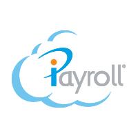 iPayroll-media.jpg