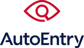Auto Entry Image.png